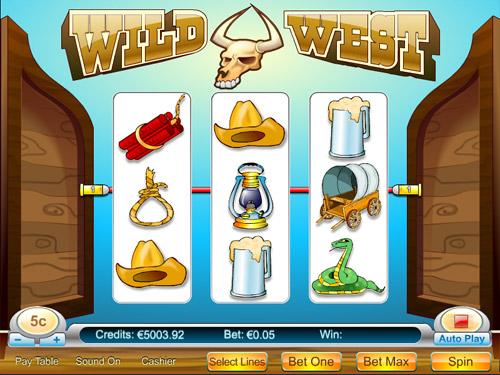 jackpot party casino slots free online caribbean stud